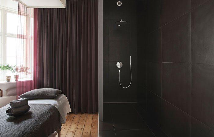 spa-galleri-4