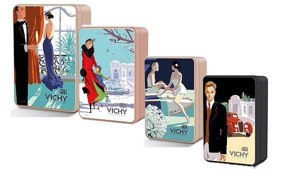 Vichy_03
