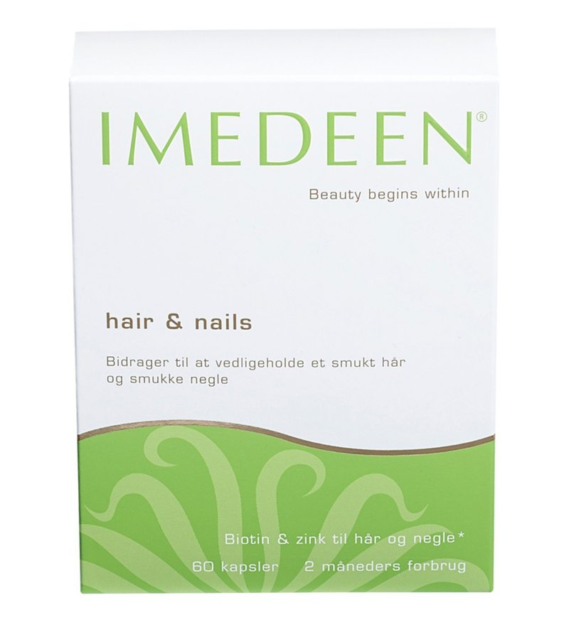 imedeen-hair-and-nails