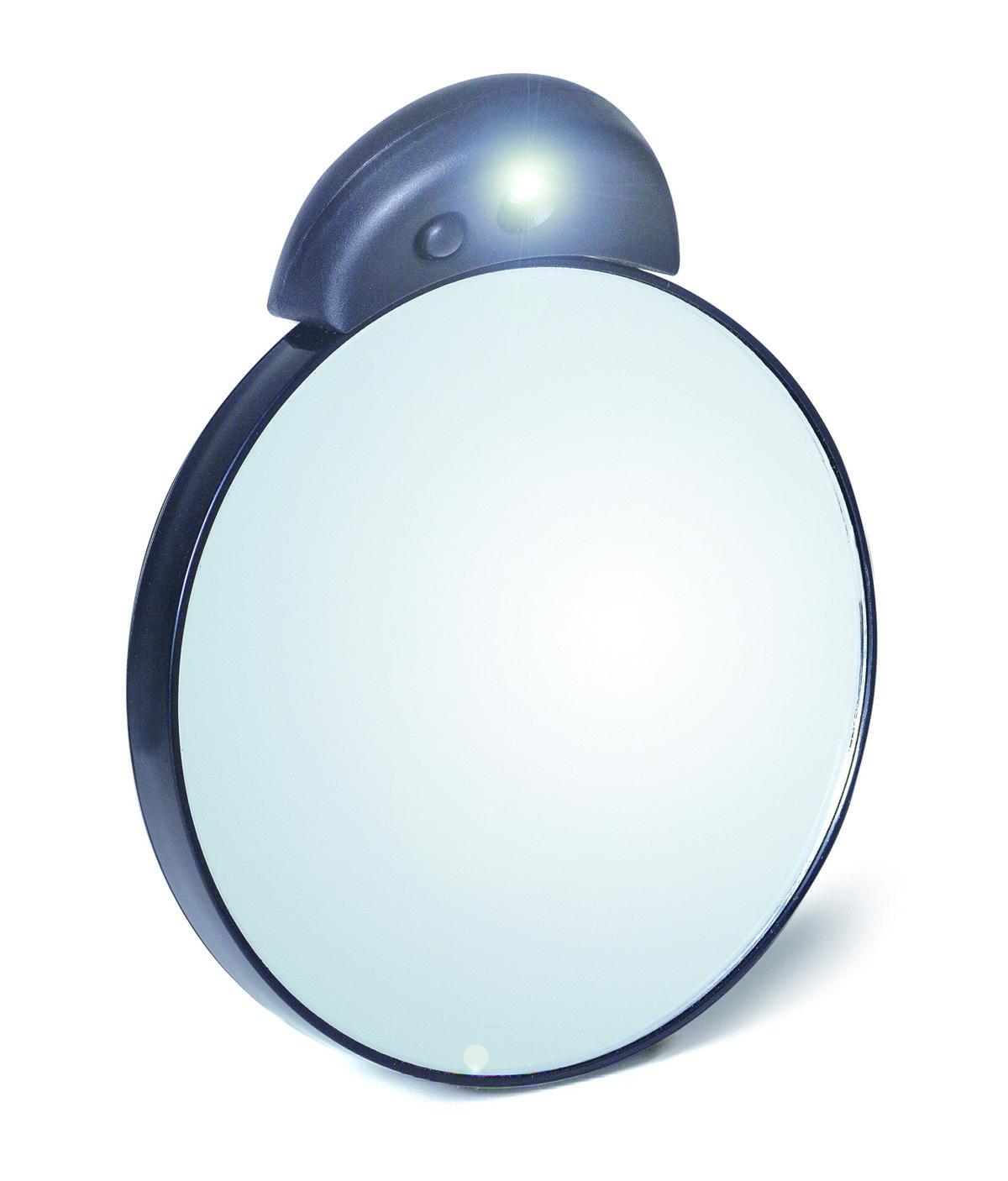 Tweezerman_Tweezermate_10x_Lighted_Mirror_DKK199
