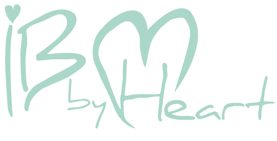 Ib By Heart