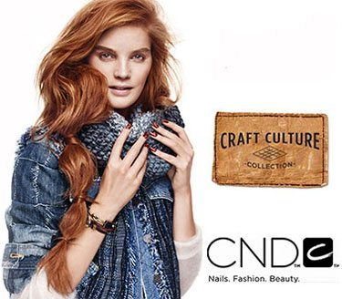 cnd_craft-culture-collection-2016-banner
