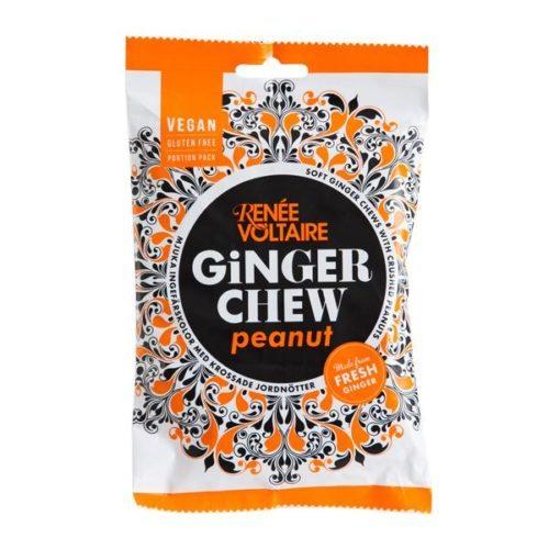 ginger-chew-peanut-renee-voltaire-120-g-01-p