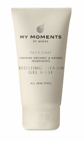 my-moments-boosting-vitamin-gel-mask-75-ml-2986167