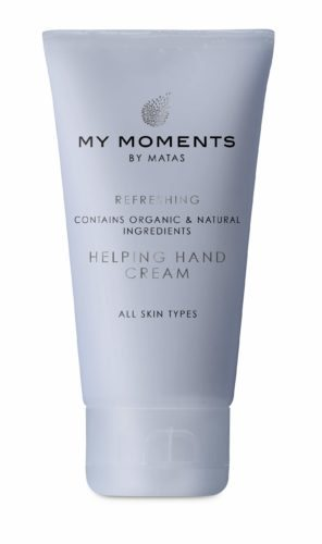 my-moments-helping-hand-cream-75-ml-2998189