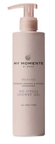 my-moments-no-stress-shower-gel-240-ml-2998411