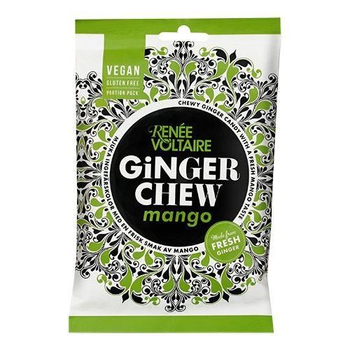ginger-chews-mango-renee-voltaire