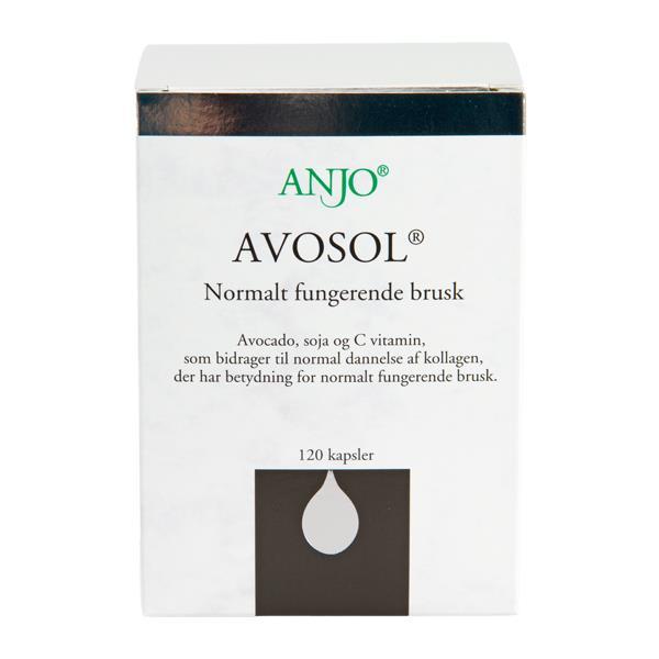 Avosol-Anjo-120-kapsler-p