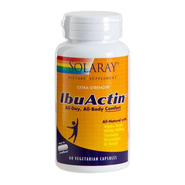 IbuActin-Solaray-60-kapsler-01-p