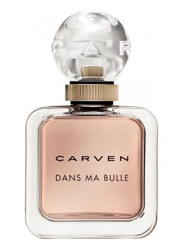 mande parfume næsetrimmer bedst i test